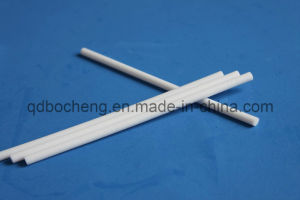 Extruded Teflon Rod (50% recycled) pictures & photos