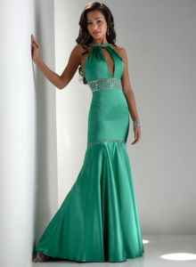 Evening Dress (PR0595)