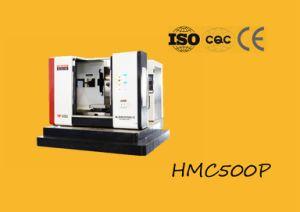 Hmc500p Horizontal Machining Center pictures & photos