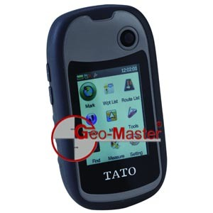 Surveying Equipment GPS Equipment Hand-Held GPS Receiver (E30) pictures & photos