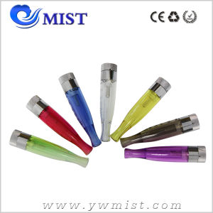 Newest Popular Product GS H2 Atomizer with Factory Price