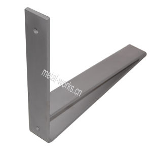 316ss Shelf Bracket (WP0019) pictures & photos