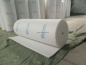 Skt560g Surface Glue Ceiling Filter pictures & photos