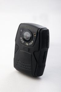 Police Body Cam pictures & photos