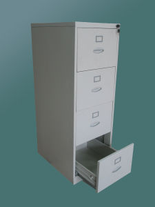 Storage Cabinet (RD-04)