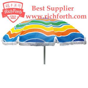 Beach Umbrella/Outdoor Umbrella/Parasols (RT50-BU1230)