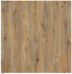 Flooring Paper (CD-90755) pictures & photos