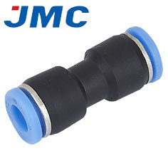 Pneumatic Fittings (PU)
