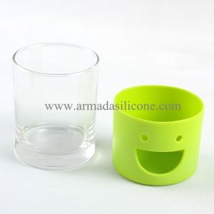Silicone Cup Holder (AI-H104)