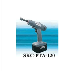 KILEWS SKC-PTA-120 18V Brushless Automatic Shut Off Cordless Screwdriver with 3.1Ah Li-ion Battery Set production tools