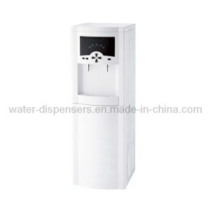 Pipe Line Drinkable Water Dispenser (HQ-CY) pictures & photos