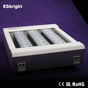 IP65/UL/CE/Dlc LED Ceiling Light (80W/100W/120W/150W