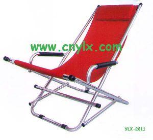 Rocking Beach Chair (YLX-3020)
