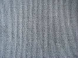 Bamboo Charcoal Fabric (ECO) pictures & photos