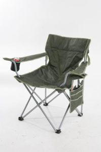 Folding Chair (CHR-22)