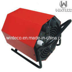 China Professional Suplier of Industrial Fan Heater pictures & photos