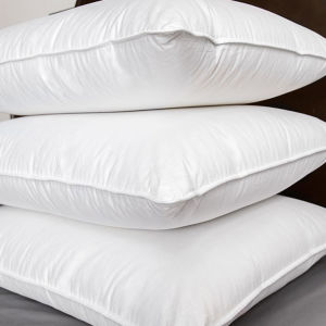 Pillow Inner for Hotel Usage pictures & photos