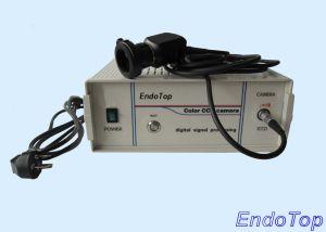 CCD Camera (VET-1) /Veterinary Camera