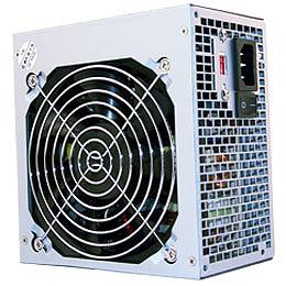 ATX-300W Power Supply 12CM FAN (REAL WATTS)