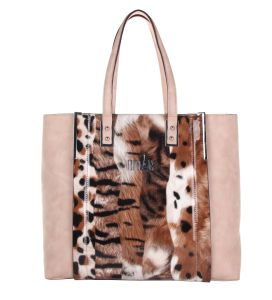 2015 Winter New Fashion Shopper Handbag (RM-1013) pictures & photos