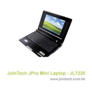 JoinTech NetBook (JL7220)