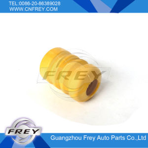 Rubber Buffer Suspension for Mercedes-Benz Bus Vito 638 OEM 6383210506 pictures & photos