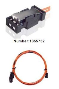 Most Patch Cord (MOST-1355752) pictures & photos