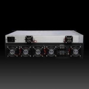 Multi-Ports Output CATV 1550nm High-Power EDFA (HA5400A/B) pictures & photos