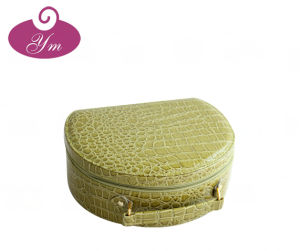 New Design! ! High Quality Favorable Cosmetic Case Wholesale pictures & photos