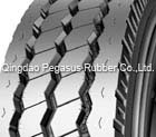 All Steel Radial Truck Tyre (PGT17) pictures & photos