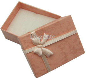 Good Quality Hot Selling Little Paper Box (YY-B0050) pictures & photos