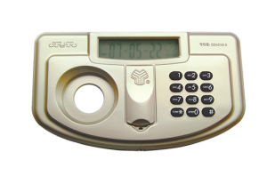 Safe Lock/Digital Lock (SJ829) pictures & photos