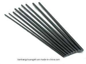 Carbon Fiber Rod, Carbon Fiber Pole pictures & photos