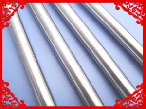 Linear Shaft Dia 20mm Price