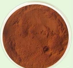 Naphthalene Superplasticizer pictures & photos