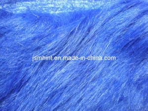 Long Pile Artificial Fur