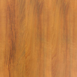 U Groove Mould Pressed Laminate Flooring Matte Silk Surface 6602 pictures & photos