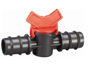Hot Sale High Quality and Low Price PP Micro Irrigation Fitting pictures & photos