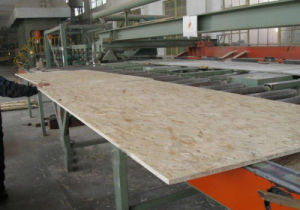 Cheap OSB & High Quality OSB Board /OSB Prices/OSB for Construction