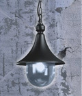 Ceiling Garden Lamp