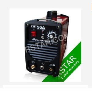 Inverter Air Plasma Cutting Welding Machine Cut50