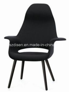 Modern Fashion Chair for Restaurant or Office/ Leisure Chair (DS-D534A) pictures & photos