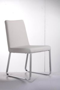 Dining Chair (Y810)