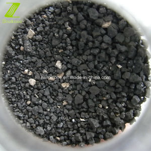 Humizone Granular Boron Humate Humic Acid From Leonardite pictures & photos