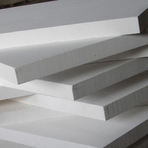 Calcium Silicate Board China Leading Manufacturer (NRCS-250) pictures & photos