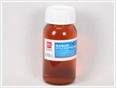 Paper Chemicals (APB-L Series)