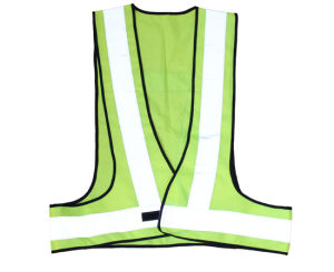 Reflective Vest (JT103)