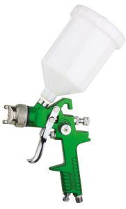 HVLP (high volume low pressure) Enviroment-Friendly Voc Spray Gun H-827b