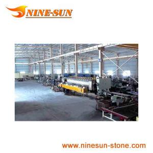 Thin Tile Production Line