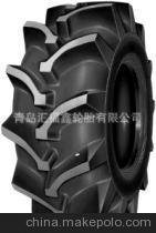 Agricultural Tyre Paddy Field Tire 19.5L-24 pictures & photos